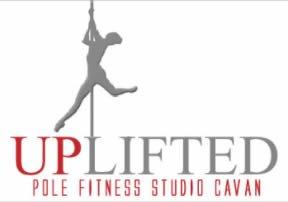 Uplifted – Pole Fitness Studio Cavan